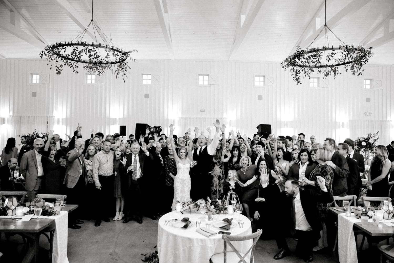 HEBERT_MORGAN_AND_CLAY_ALLEEJ_THE_FARMHOUSE_MONTGOMERY_TEXAS_WEDDING_0187.jpg