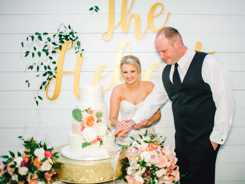 HEBERT_MORGAN_AND_CLAY_ALLEEJ_THE_FARMHOUSE_MONTGOMERY_TEXAS_WEDDING_0200.jpg