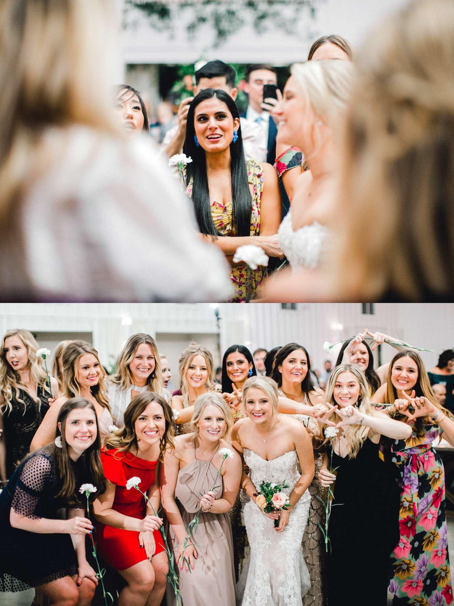 HEBERT_MORGAN_AND_CLAY_ALLEEJ_THE_FARMHOUSE_MONTGOMERY_TEXAS_WEDDING_0204.jpg