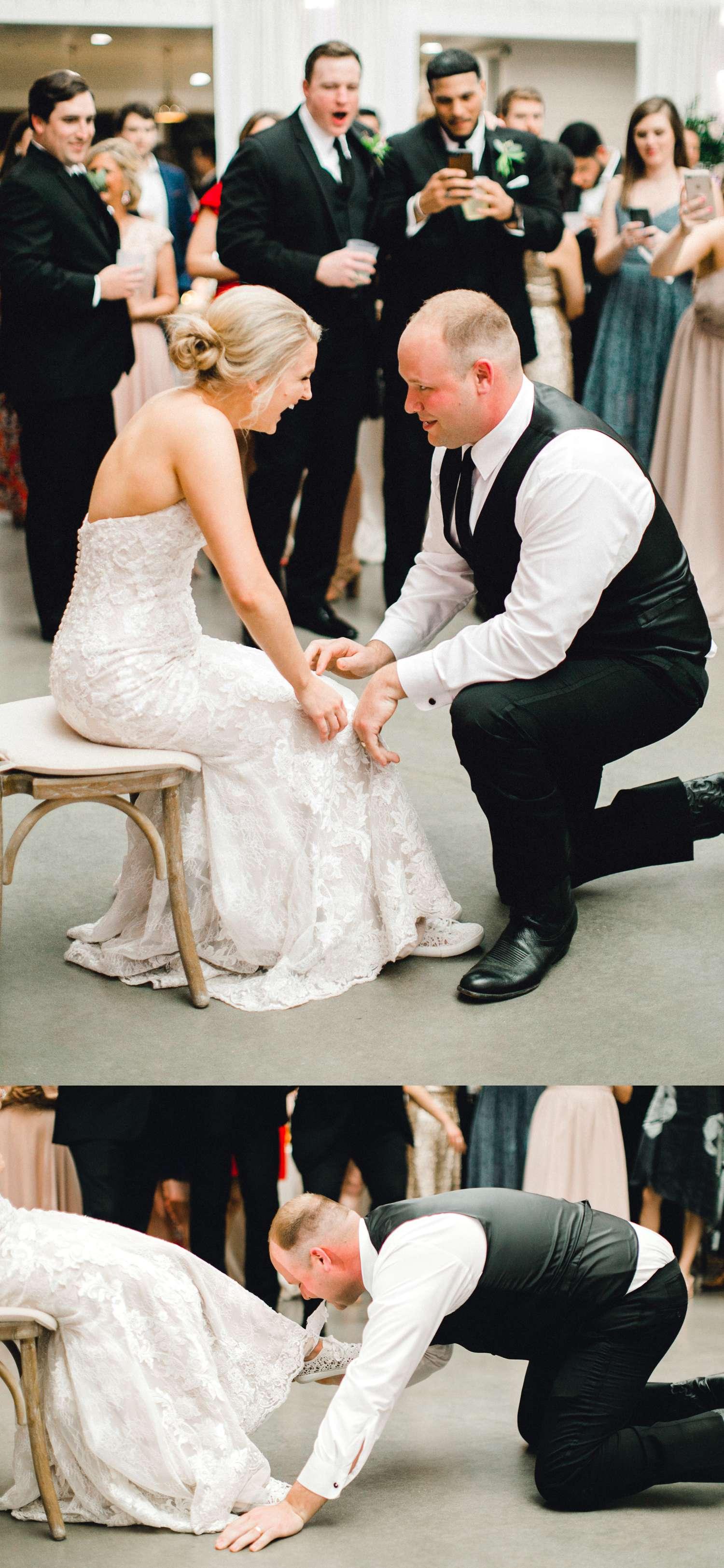 HEBERT_MORGAN_AND_CLAY_ALLEEJ_THE_FARMHOUSE_MONTGOMERY_TEXAS_WEDDING_0207.jpg