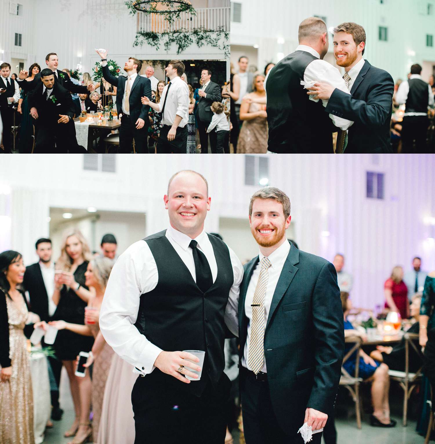 HEBERT_MORGAN_AND_CLAY_ALLEEJ_THE_FARMHOUSE_MONTGOMERY_TEXAS_WEDDING_0209.jpg