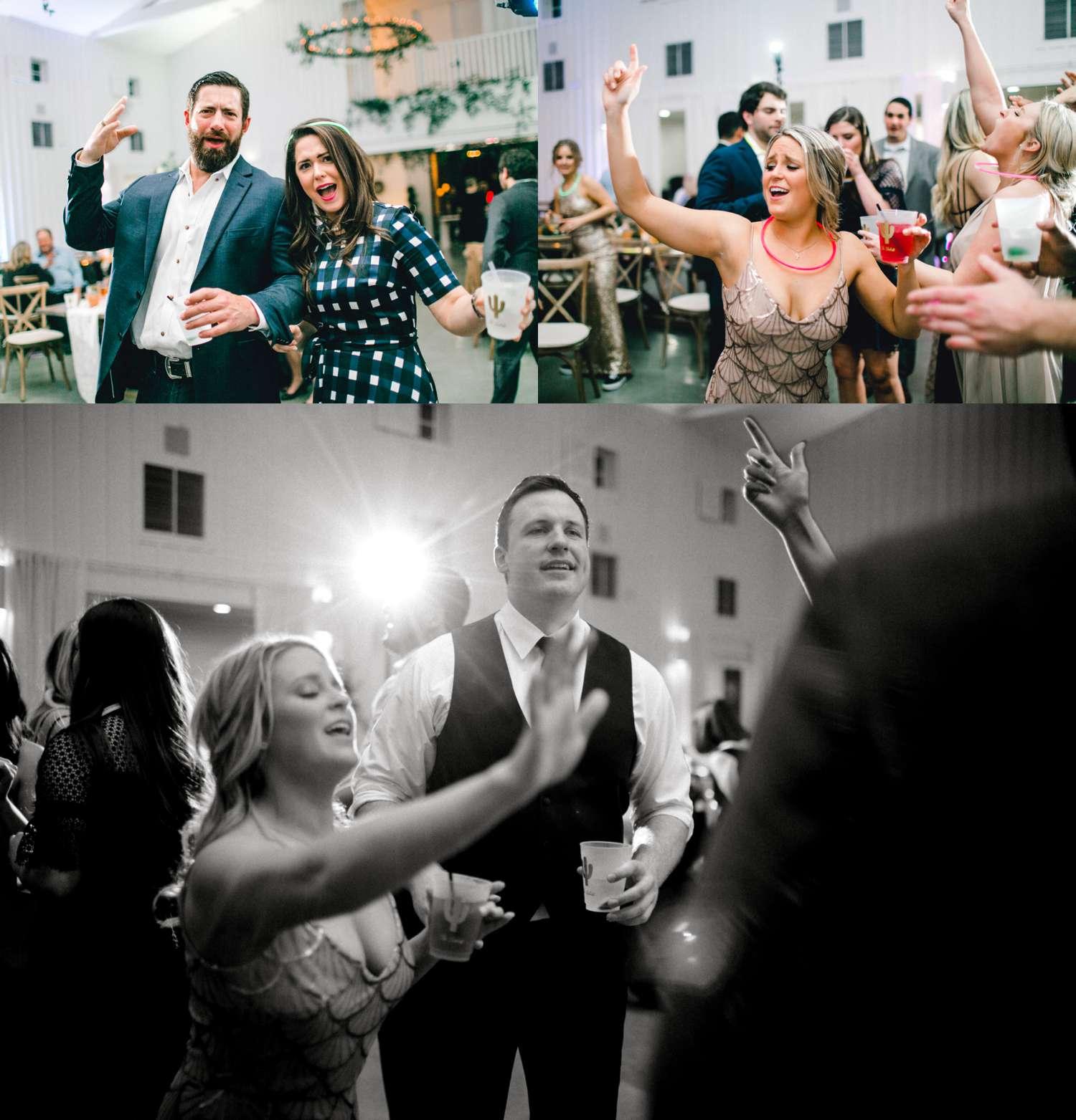 HEBERT_MORGAN_AND_CLAY_ALLEEJ_THE_FARMHOUSE_MONTGOMERY_TEXAS_WEDDING_0234.jpg