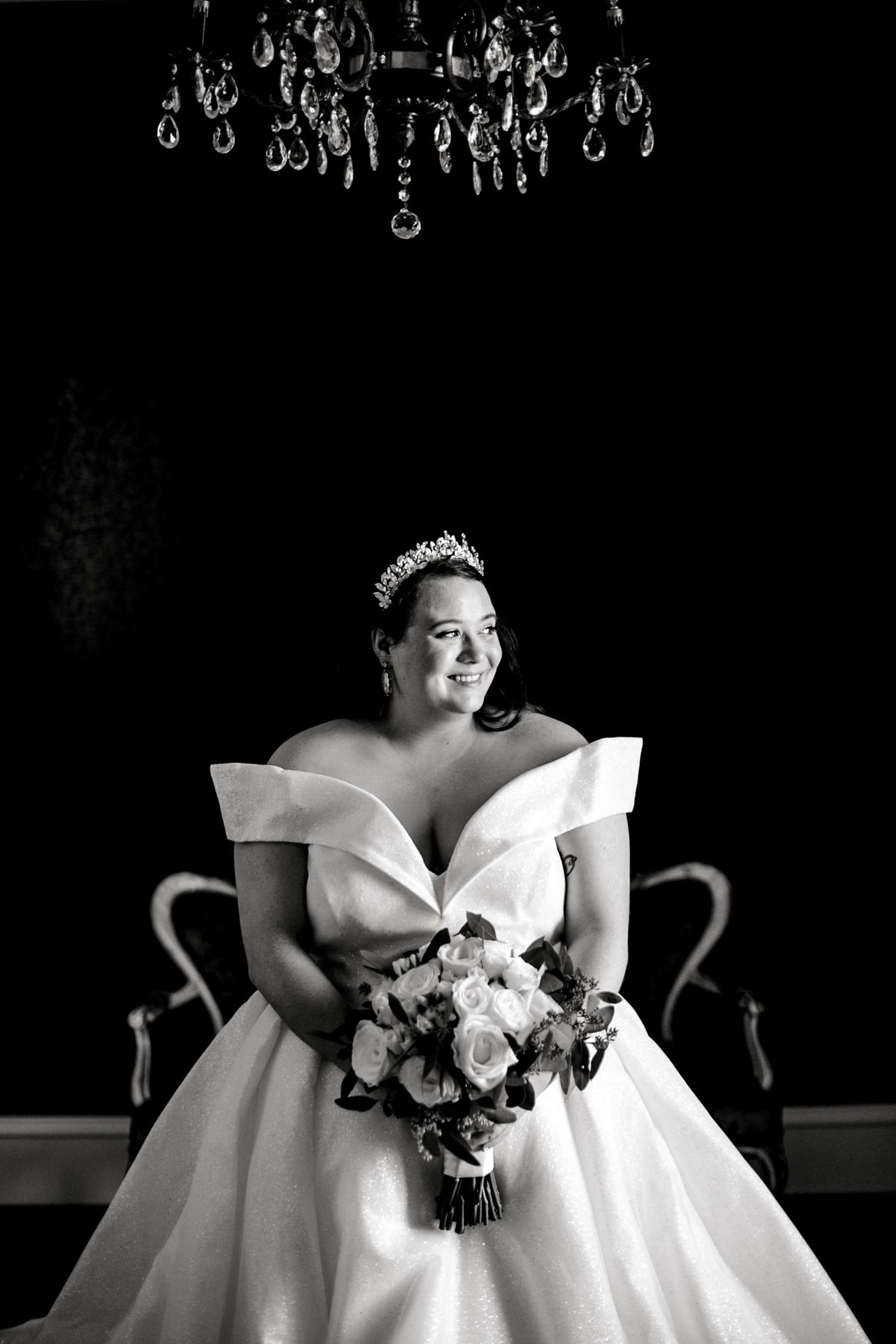 CASSIDY+AND+HARLEY+BRADLEY+EBERLEY+BROOKS+CHAPEL+LUBBOCK+WEDDING+PHOTOGRAPHER+ALLEEJ_0030.jpg