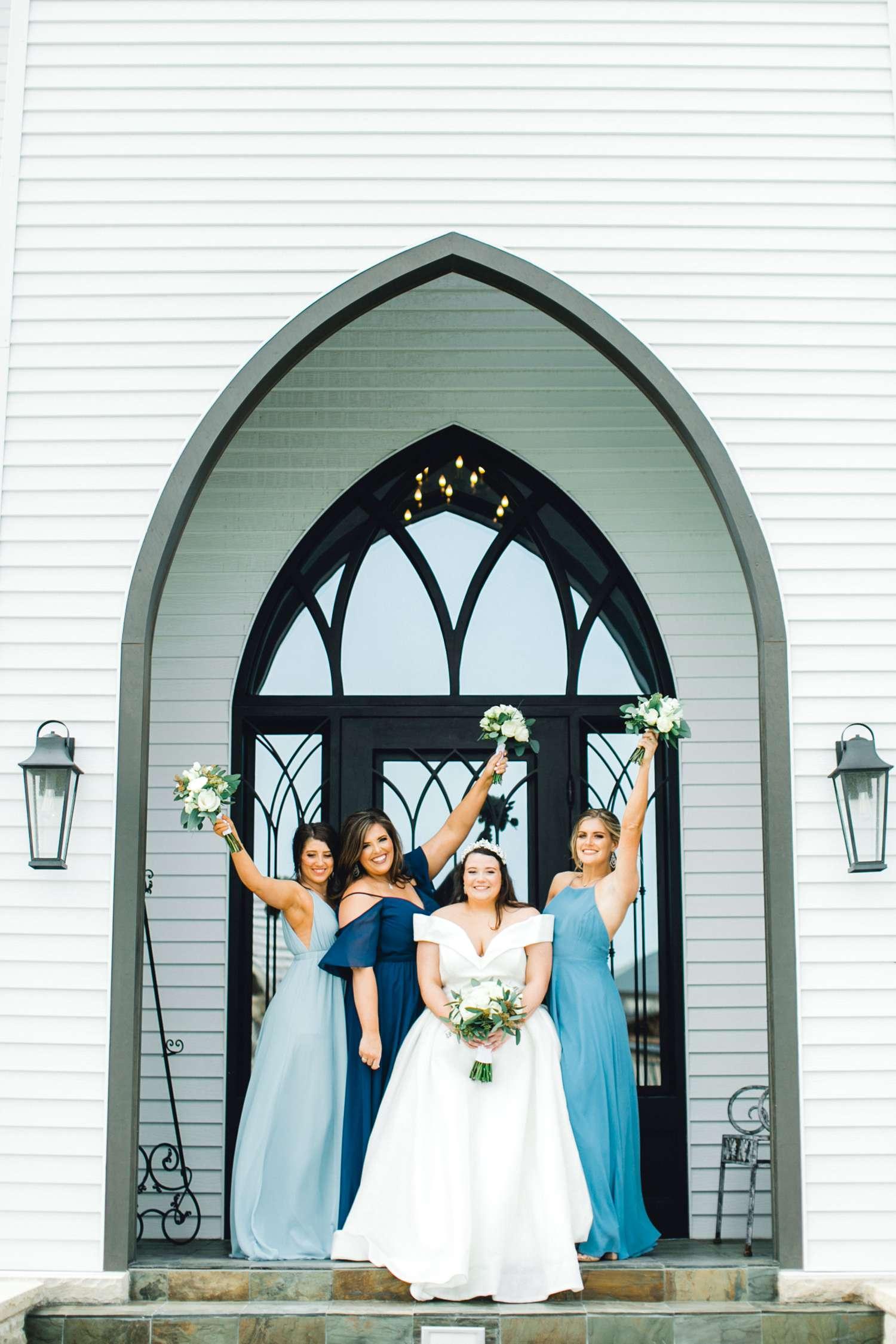 CASSIDY+AND+HARLEY+BRADLEY+EBERLEY+BROOKS+CHAPEL+LUBBOCK+WEDDING+PHOTOGRAPHER+ALLEEJ_0040.jpg