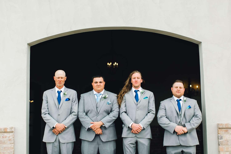 CASSIDY+AND+HARLEY+BRADLEY+EBERLEY+BROOKS+CHAPEL+LUBBOCK+WEDDING+PHOTOGRAPHER+ALLEEJ_0048.jpg