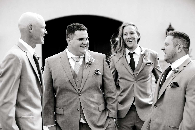 CASSIDY+AND+HARLEY+BRADLEY+EBERLEY+BROOKS+CHAPEL+LUBBOCK+WEDDING+PHOTOGRAPHER+ALLEEJ_0055.jpg