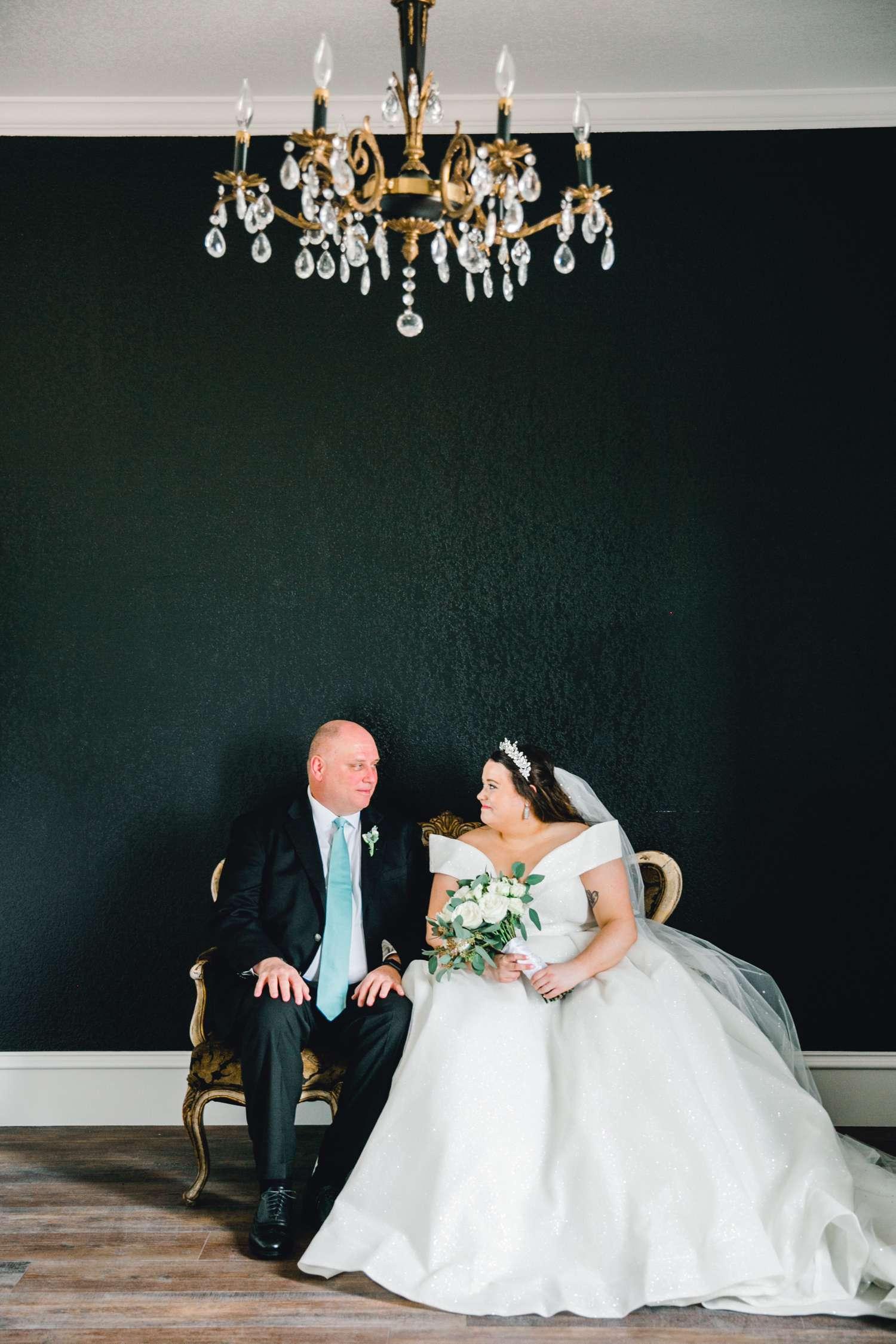 CASSIDY+AND+HARLEY+BRADLEY+EBERLEY+BROOKS+CHAPEL+LUBBOCK+WEDDING+PHOTOGRAPHER+ALLEEJ_0059.jpg