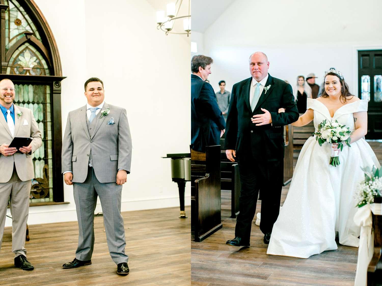 CASSIDY+AND+HARLEY+BRADLEY+EBERLEY+BROOKS+CHAPEL+LUBBOCK+WEDDING+PHOTOGRAPHER+ALLEEJ_0064.jpg