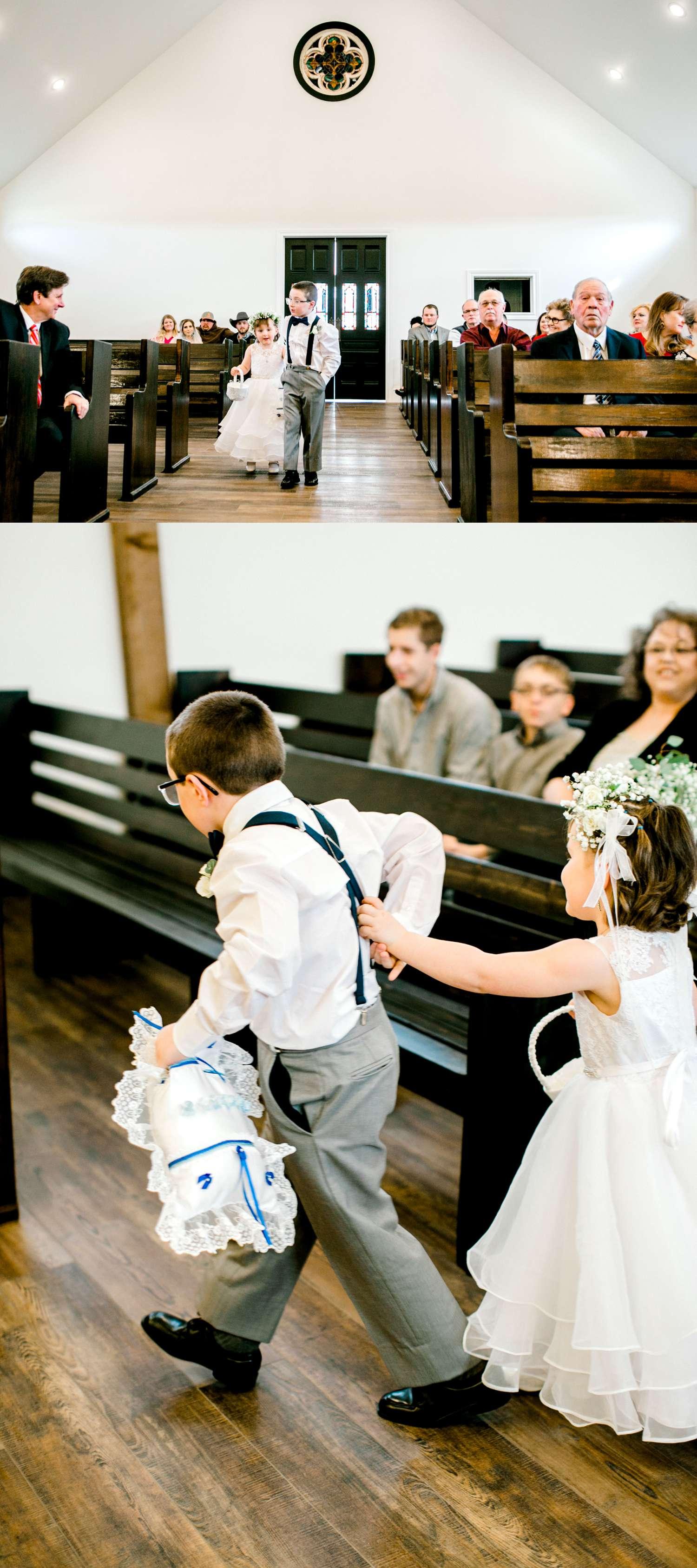 CASSIDY+AND+HARLEY+BRADLEY+EBERLEY+BROOKS+CHAPEL+LUBBOCK+WEDDING+PHOTOGRAPHER+ALLEEJ_0063.jpg