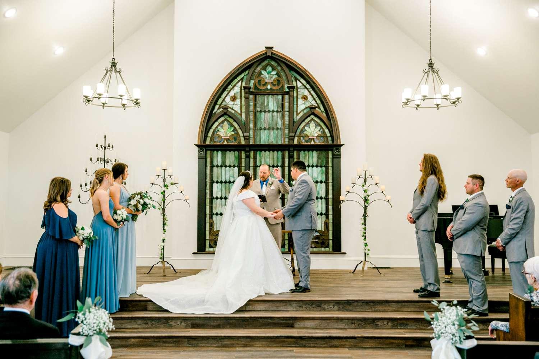 CASSIDY+AND+HARLEY+BRADLEY+EBERLEY+BROOKS+CHAPEL+LUBBOCK+WEDDING+PHOTOGRAPHER+ALLEEJ_0078.jpg