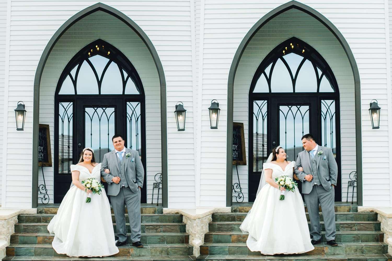 CASSIDY+AND+HARLEY+BRADLEY+EBERLEY+BROOKS+CHAPEL+LUBBOCK+WEDDING+PHOTOGRAPHER+ALLEEJ_0094.jpg