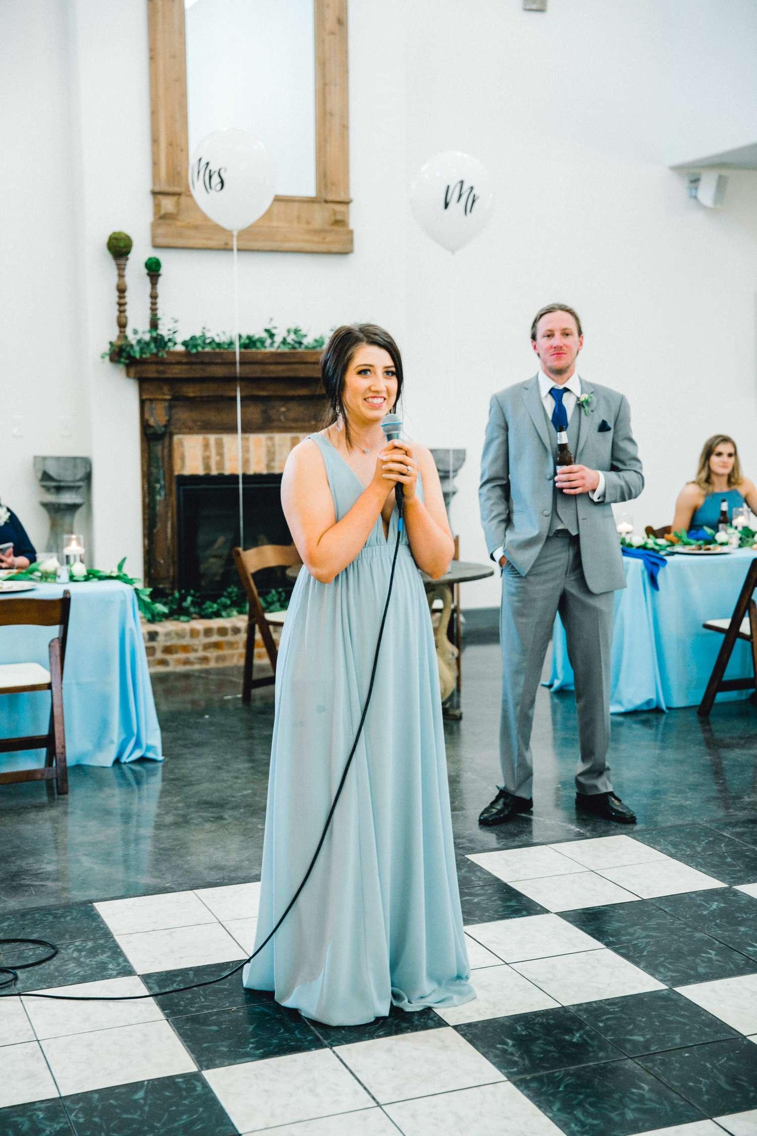 CASSIDY+AND+HARLEY+BRADLEY+EBERLEY+BROOKS+CHAPEL+LUBBOCK+WEDDING+PHOTOGRAPHER+ALLEEJ_0120.jpg