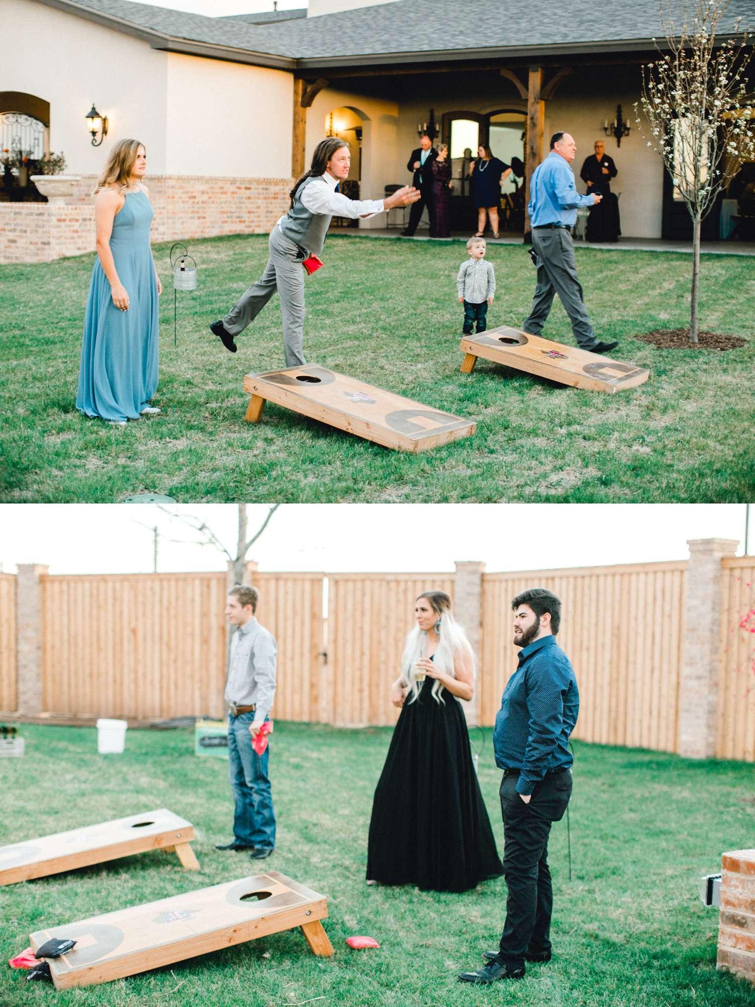 CASSIDY+AND+HARLEY+BRADLEY+EBERLEY+BROOKS+CHAPEL+LUBBOCK+WEDDING+PHOTOGRAPHER+ALLEEJ_0133.jpg