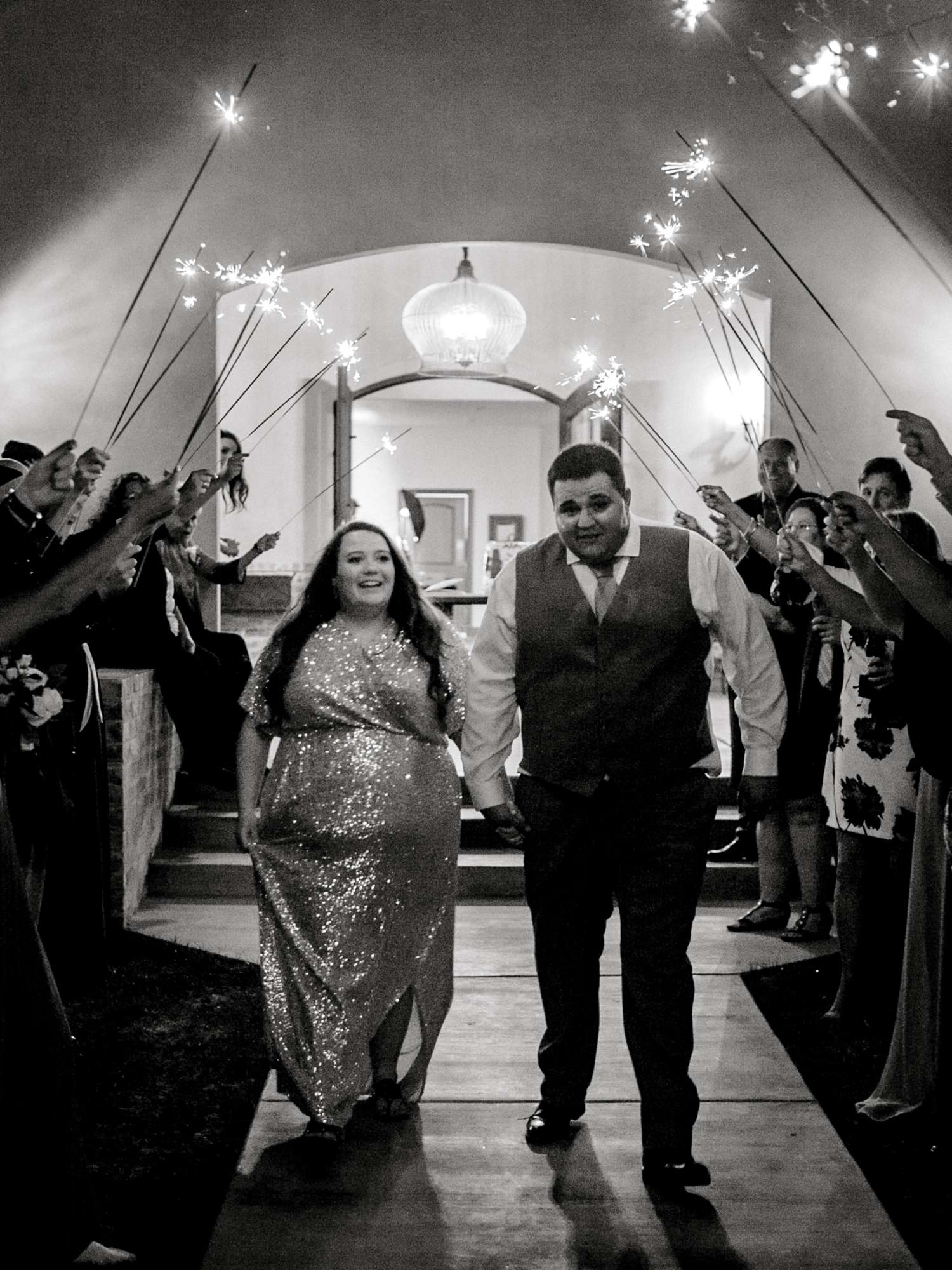 CASSIDY+AND+HARLEY+BRADLEY+EBERLEY+BROOKS+CHAPEL+LUBBOCK+WEDDING+PHOTOGRAPHER+ALLEEJ_0181.jpg