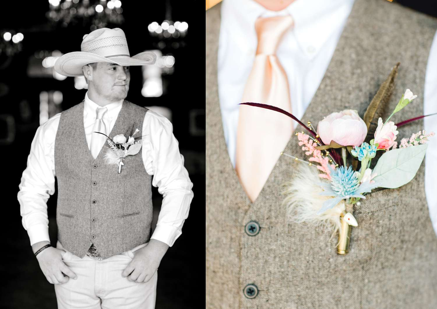 SARAH+TREVOR+BADGETT+SPARROW+CREEK+GRAHAM+TEXAS+ALLEEJ+WEDDINGS_0031.jpg