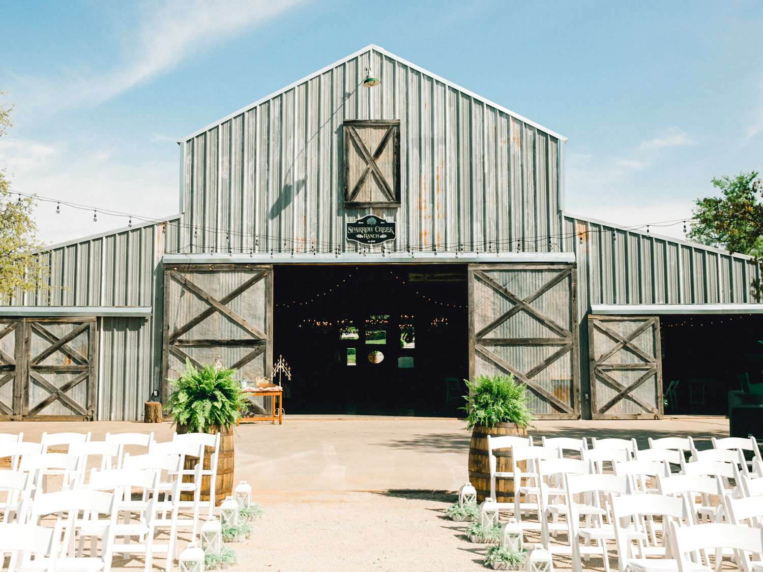 SARAH+TREVOR+BADGETT+SPARROW+CREEK+GRAHAM+TEXAS+ALLEEJ+WEDDINGS_0039.jpg