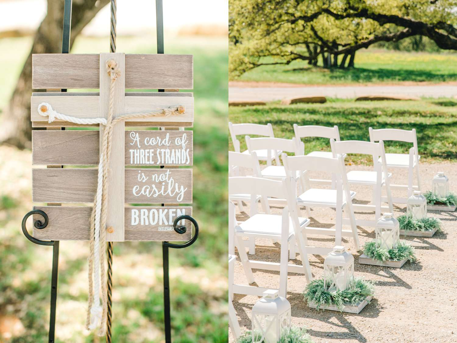 SARAH+TREVOR+BADGETT+SPARROW+CREEK+GRAHAM+TEXAS+ALLEEJ+WEDDINGS_0040.jpg