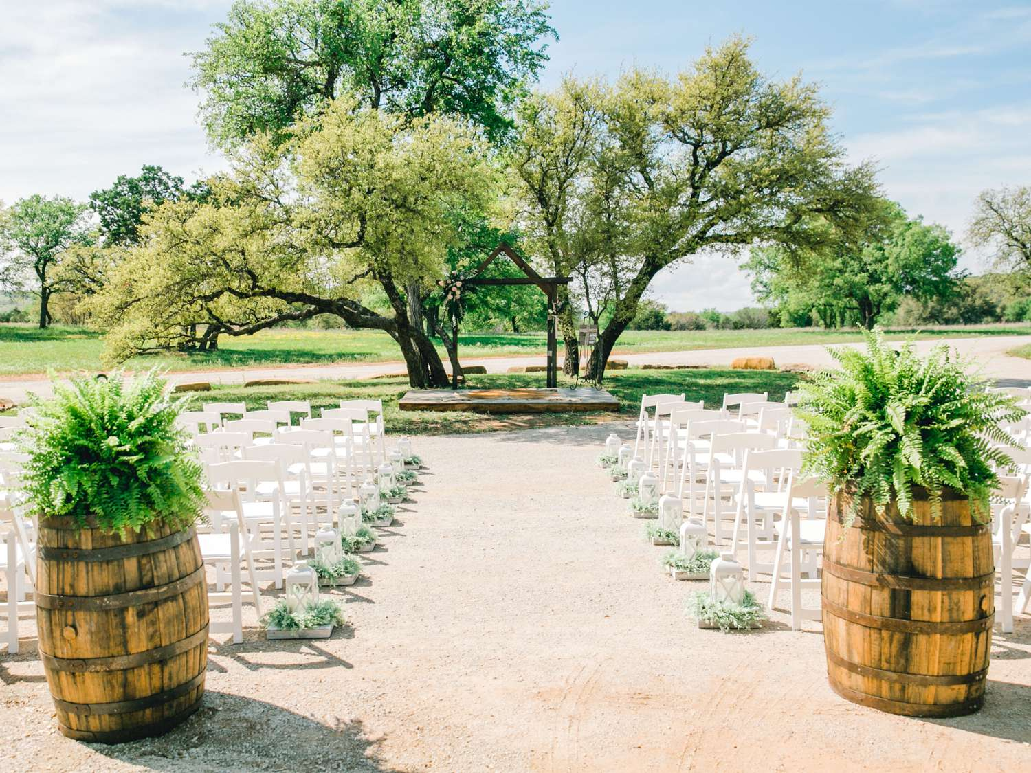 SARAH+TREVOR+BADGETT+SPARROW+CREEK+GRAHAM+TEXAS+ALLEEJ+WEDDINGS_0041.jpg