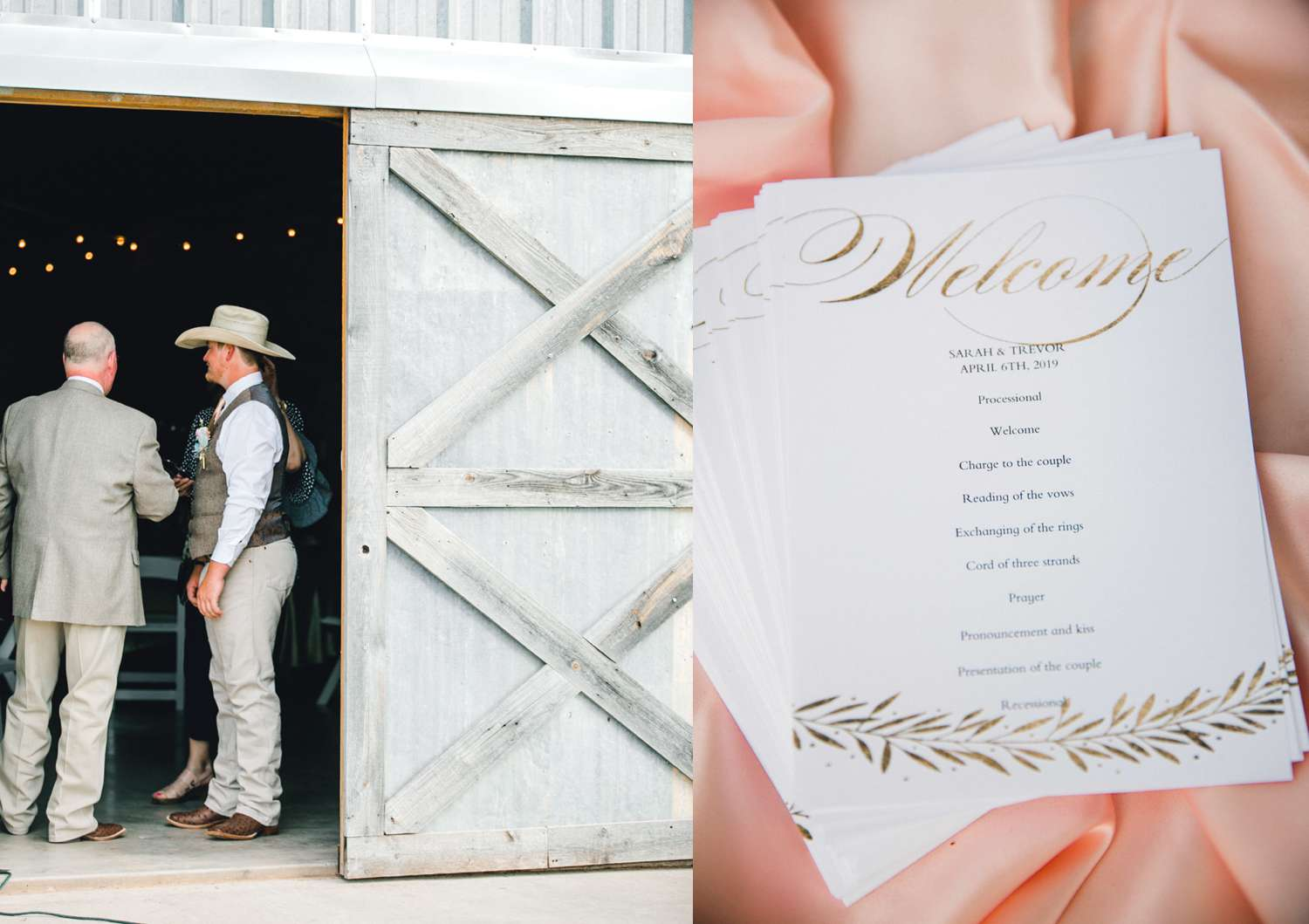 SARAH+TREVOR+BADGETT+SPARROW+CREEK+GRAHAM+TEXAS+ALLEEJ+WEDDINGS_0045.jpg