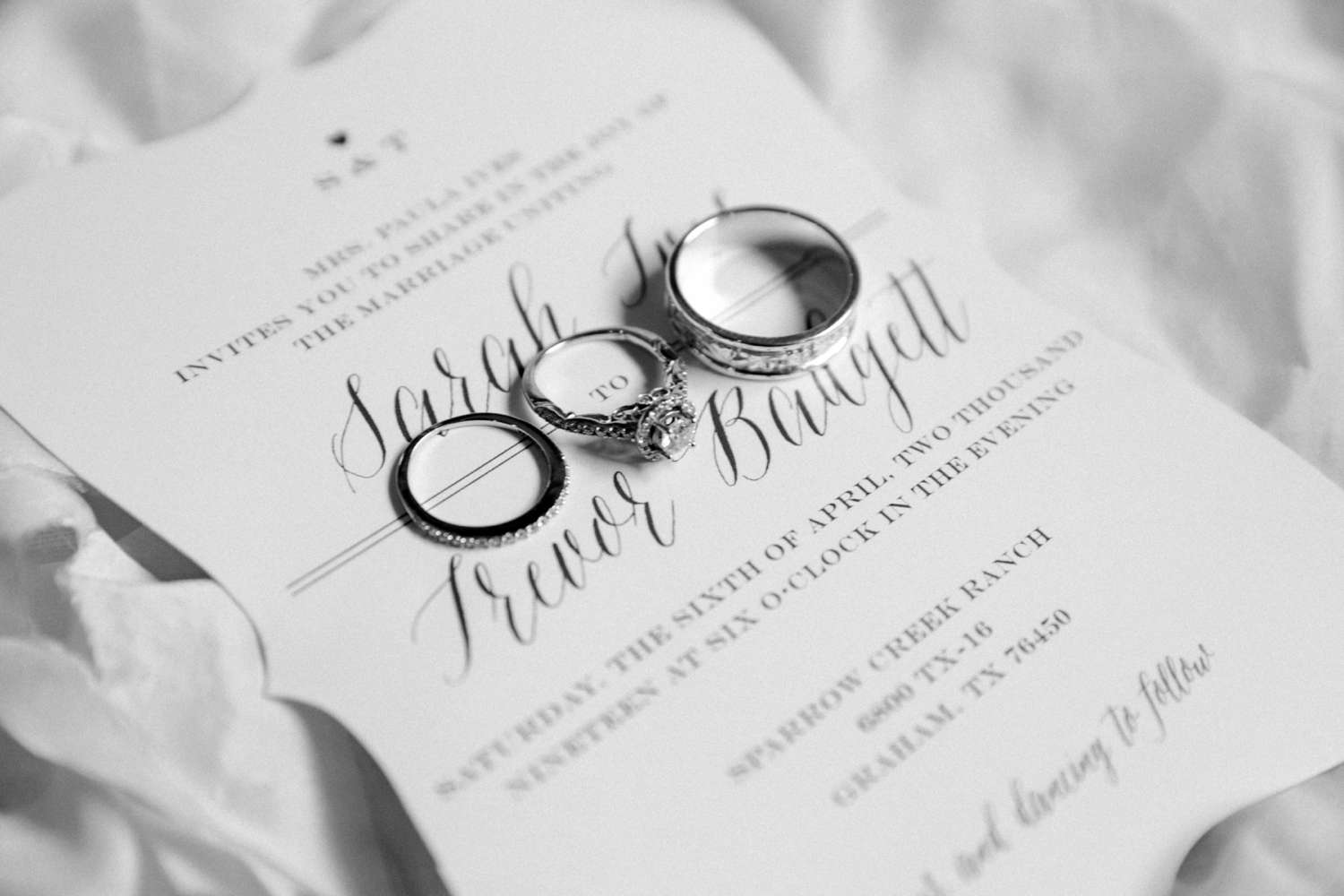 SARAH+TREVOR+BADGETT+SPARROW+CREEK+GRAHAM+TEXAS+ALLEEJ+WEDDINGS_0049.jpg