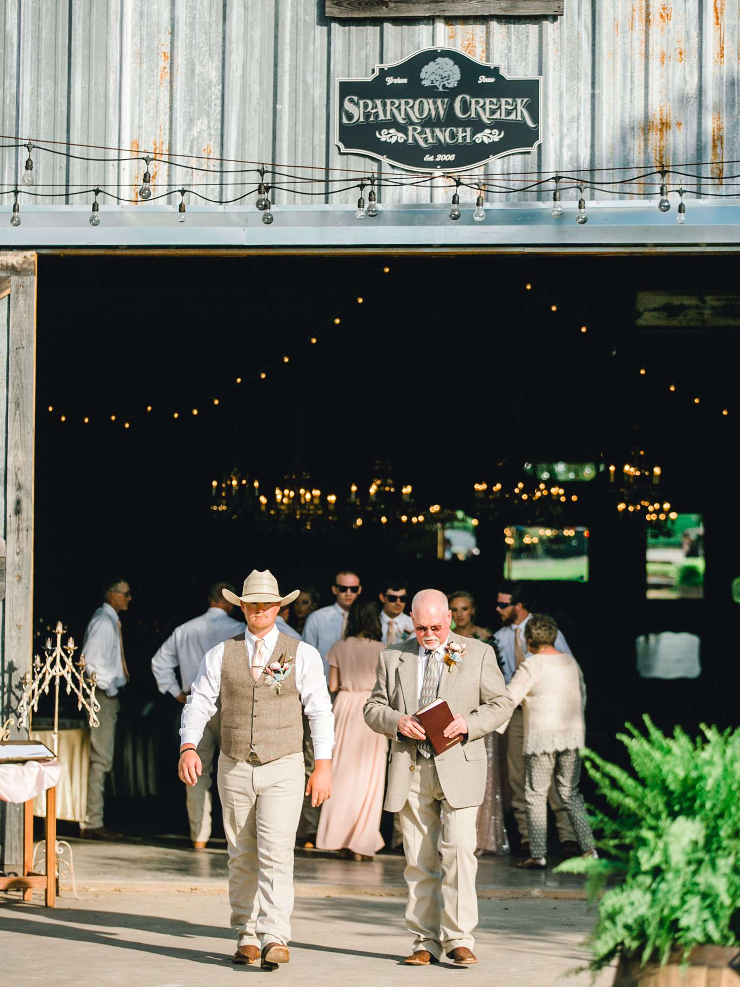 SARAH+TREVOR+BADGETT+SPARROW+CREEK+GRAHAM+TEXAS+ALLEEJ+WEDDINGS_0054.jpg