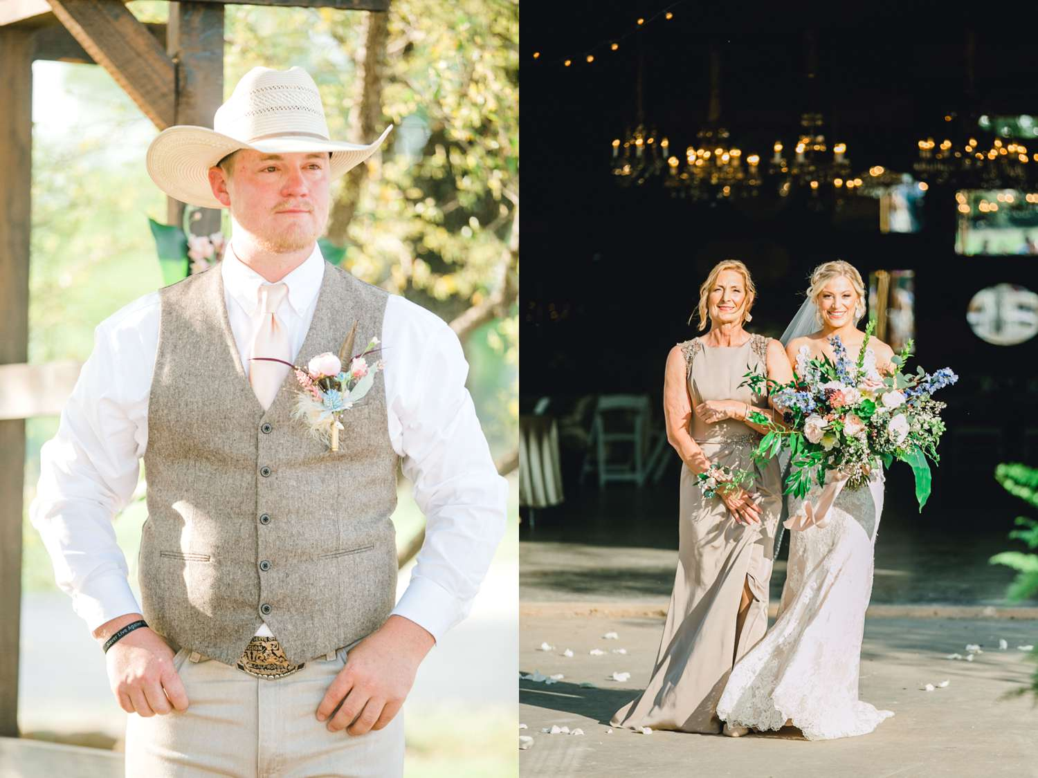 SARAH+TREVOR+BADGETT+SPARROW+CREEK+GRAHAM+TEXAS+ALLEEJ+WEDDINGS_0055.jpg