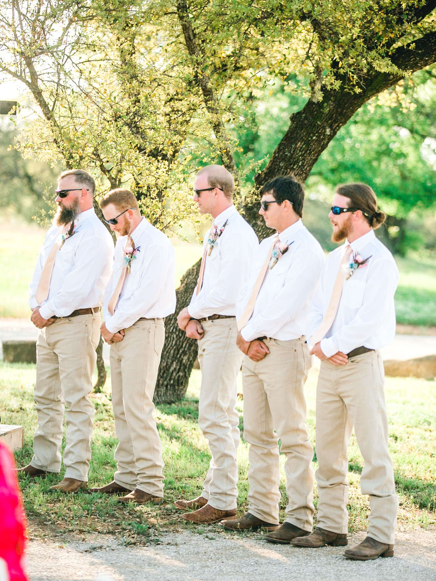SARAH+TREVOR+BADGETT+SPARROW+CREEK+GRAHAM+TEXAS+ALLEEJ+WEDDINGS_0060.jpg