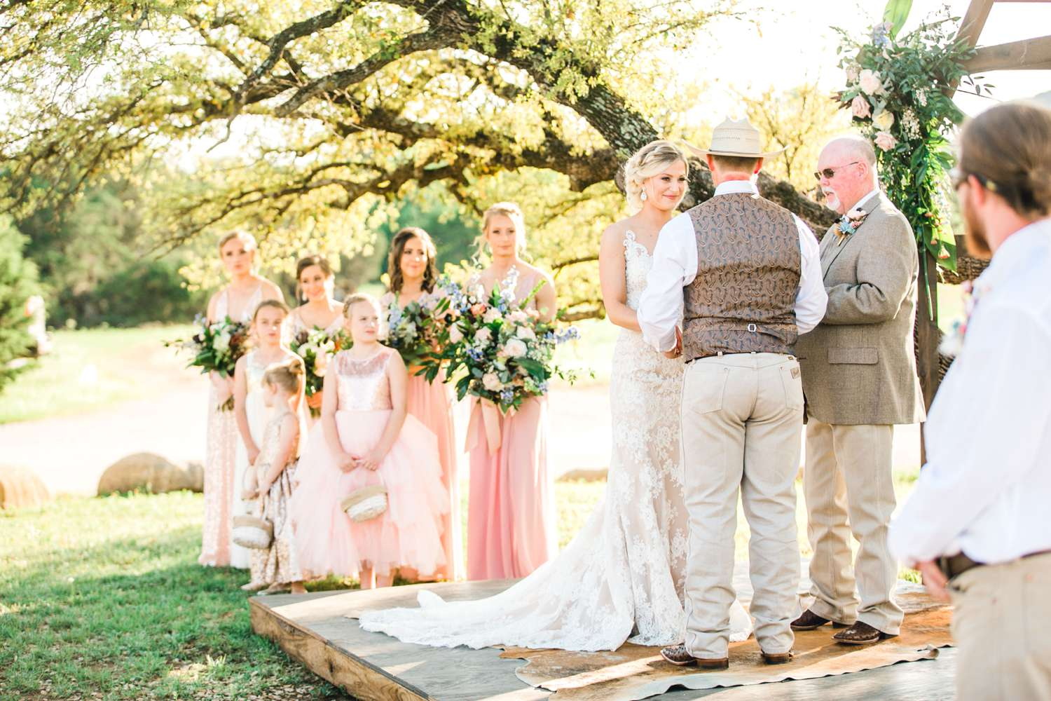 SARAH+TREVOR+BADGETT+SPARROW+CREEK+GRAHAM+TEXAS+ALLEEJ+WEDDINGS_0067.jpg