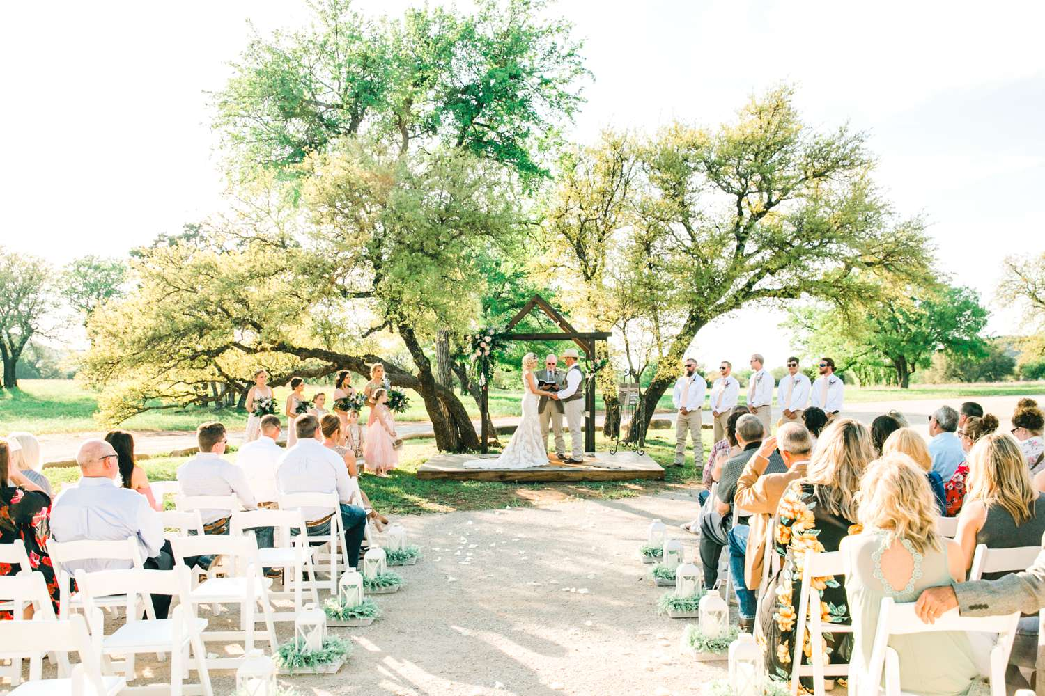 SARAH+TREVOR+BADGETT+SPARROW+CREEK+GRAHAM+TEXAS+ALLEEJ+WEDDINGS_0069.jpg