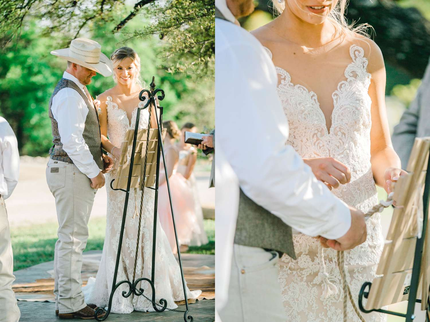 SARAH+TREVOR+BADGETT+SPARROW+CREEK+GRAHAM+TEXAS+ALLEEJ+WEDDINGS_0072.jpg