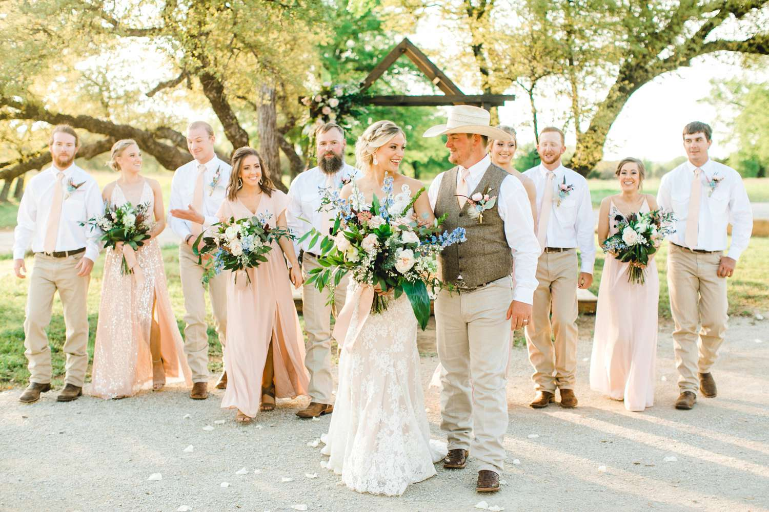 SARAH+TREVOR+BADGETT+SPARROW+CREEK+GRAHAM+TEXAS+ALLEEJ+WEDDINGS_0088.jpg
