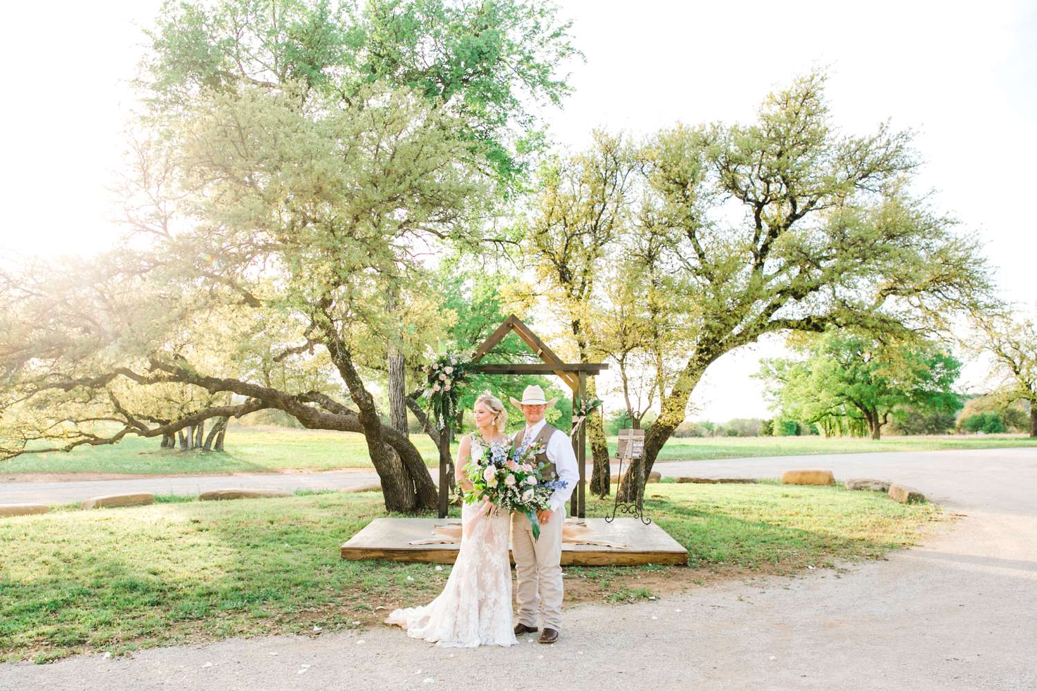 SARAH+TREVOR+BADGETT+SPARROW+CREEK+GRAHAM+TEXAS+ALLEEJ+WEDDINGS_0087.jpg