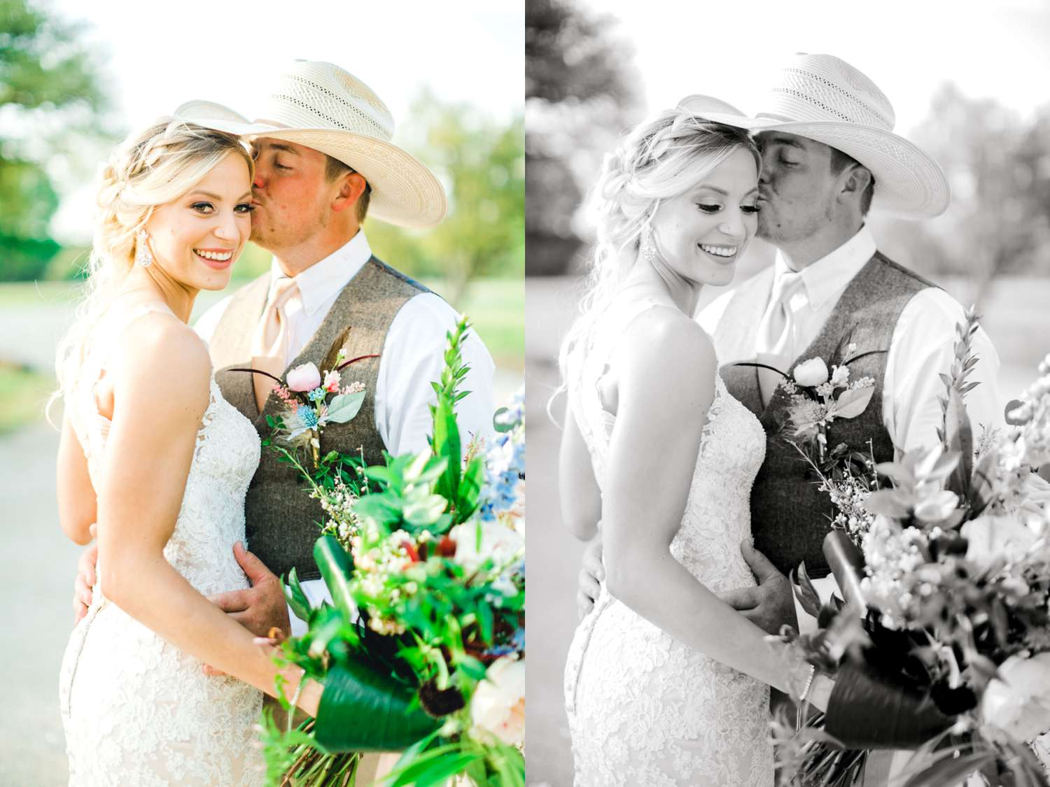 SARAH+TREVOR+BADGETT+SPARROW+CREEK+GRAHAM+TEXAS+ALLEEJ+WEDDINGS_0092.jpg