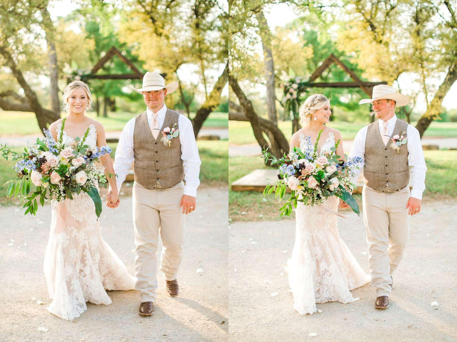 SARAH+TREVOR+BADGETT+SPARROW+CREEK+GRAHAM+TEXAS+ALLEEJ+WEDDINGS_0094.jpg