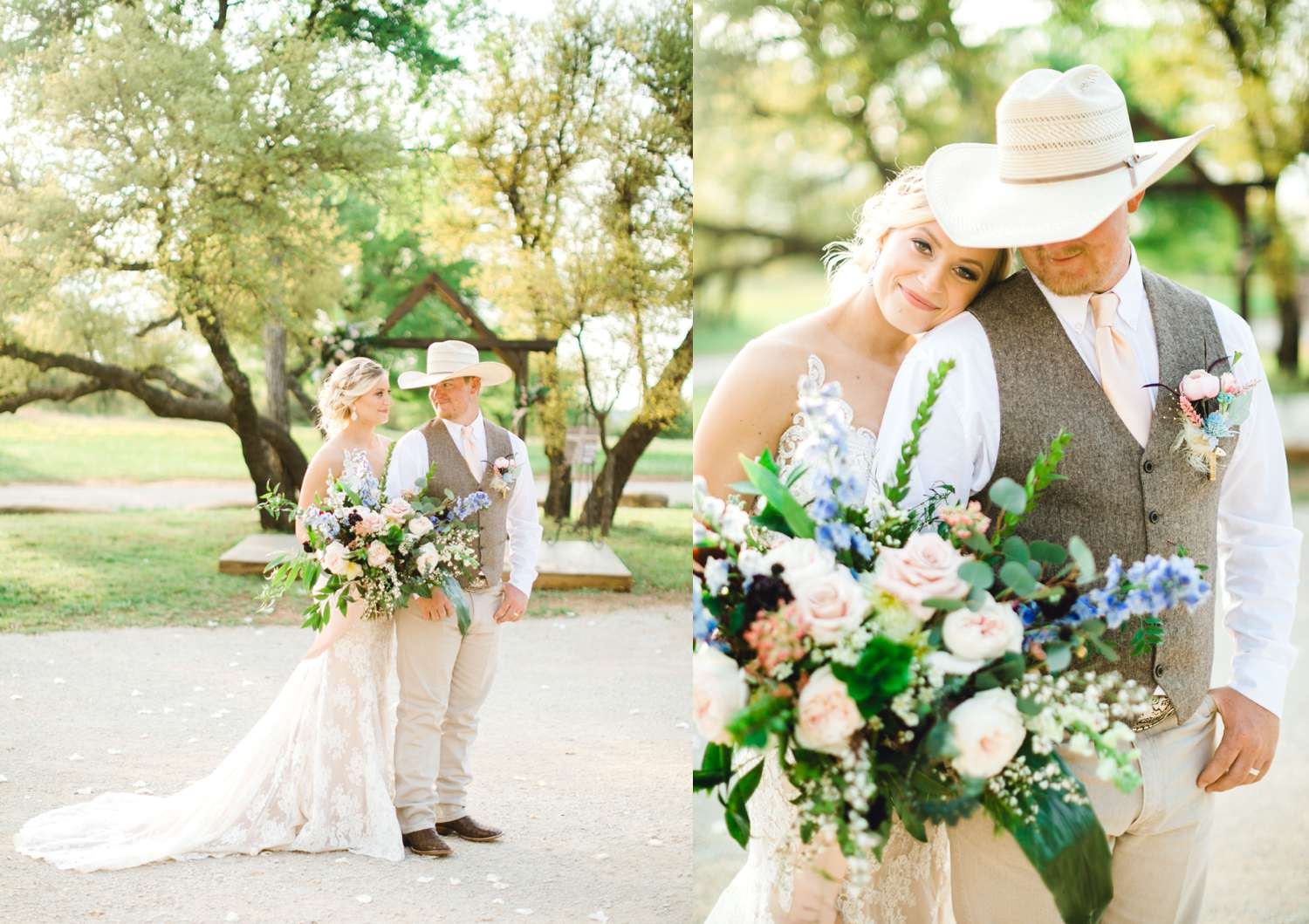 SARAH+TREVOR+BADGETT+SPARROW+CREEK+GRAHAM+TEXAS+ALLEEJ+WEDDINGS_0098.jpg