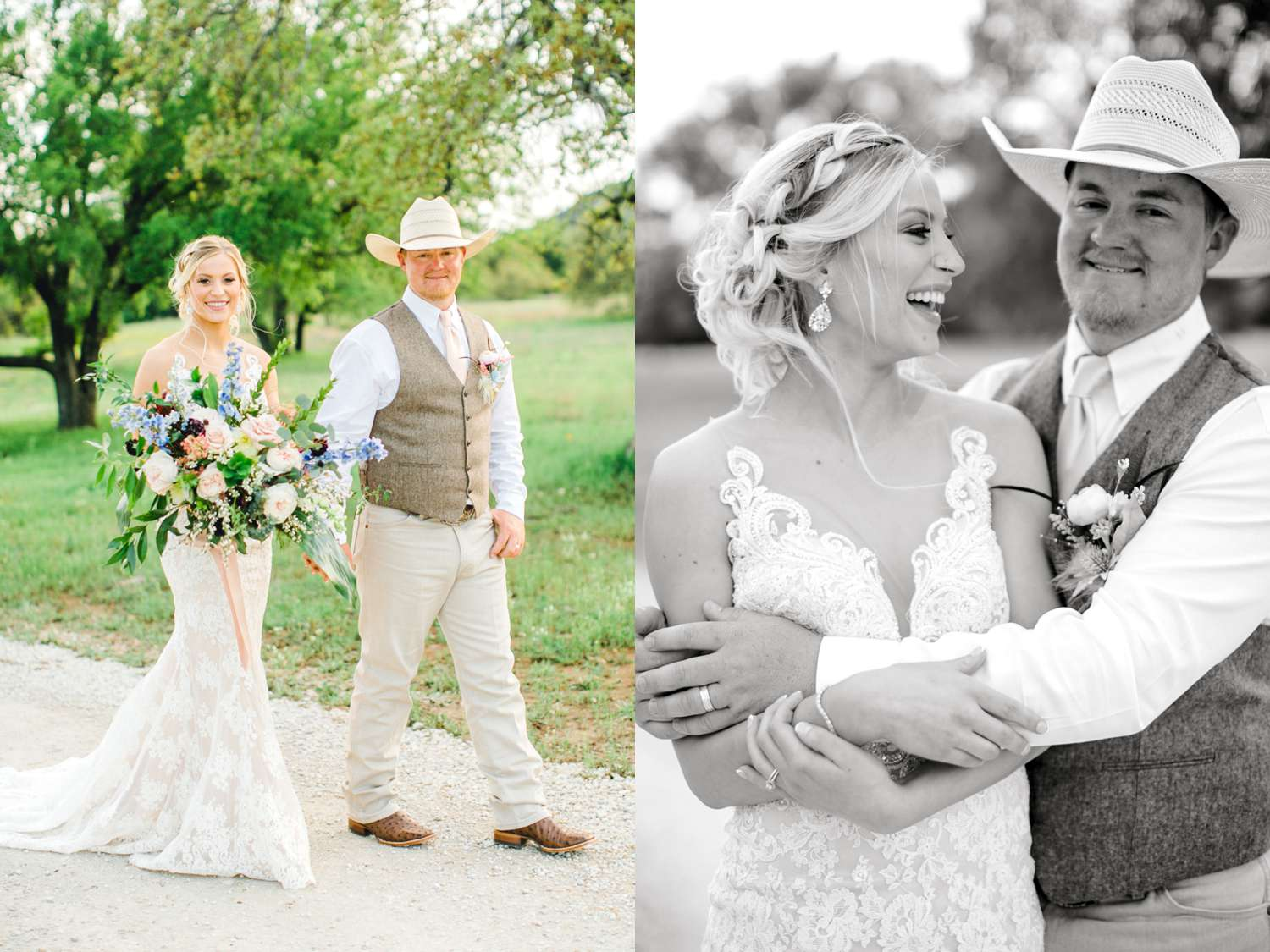 SARAH+TREVOR+BADGETT+SPARROW+CREEK+GRAHAM+TEXAS+ALLEEJ+WEDDINGS_0110.jpg