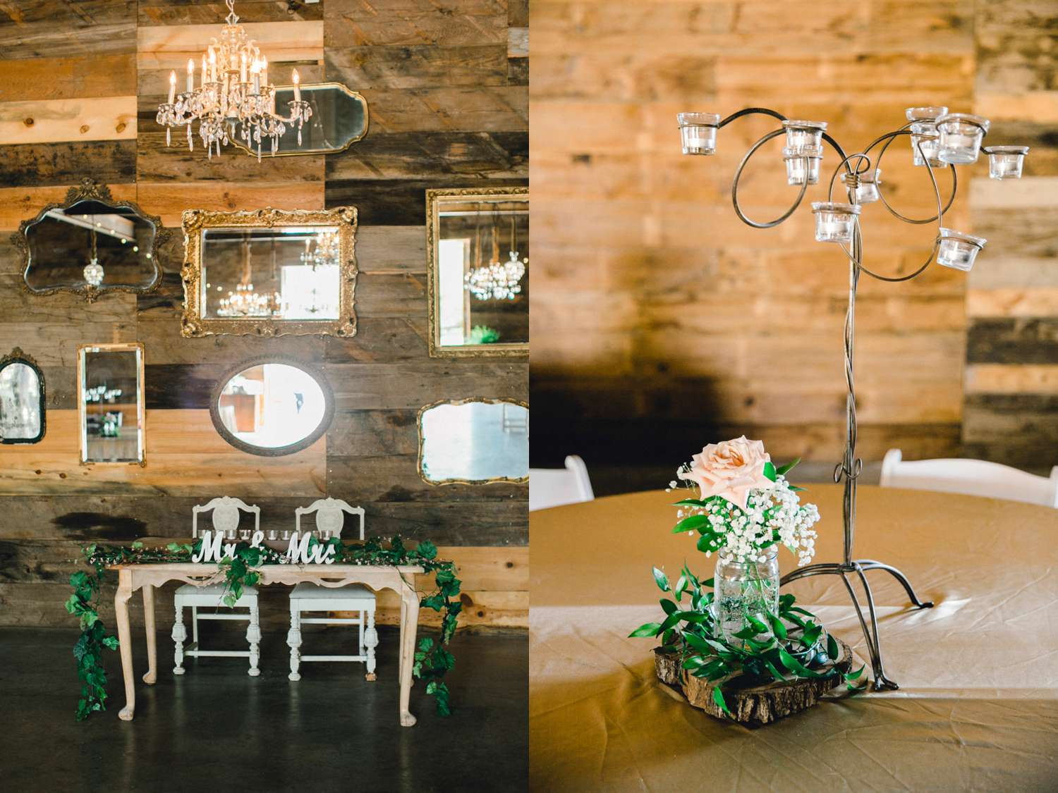 SARAH+TREVOR+BADGETT+SPARROW+CREEK+GRAHAM+TEXAS+ALLEEJ+WEDDINGS_0116.jpg
