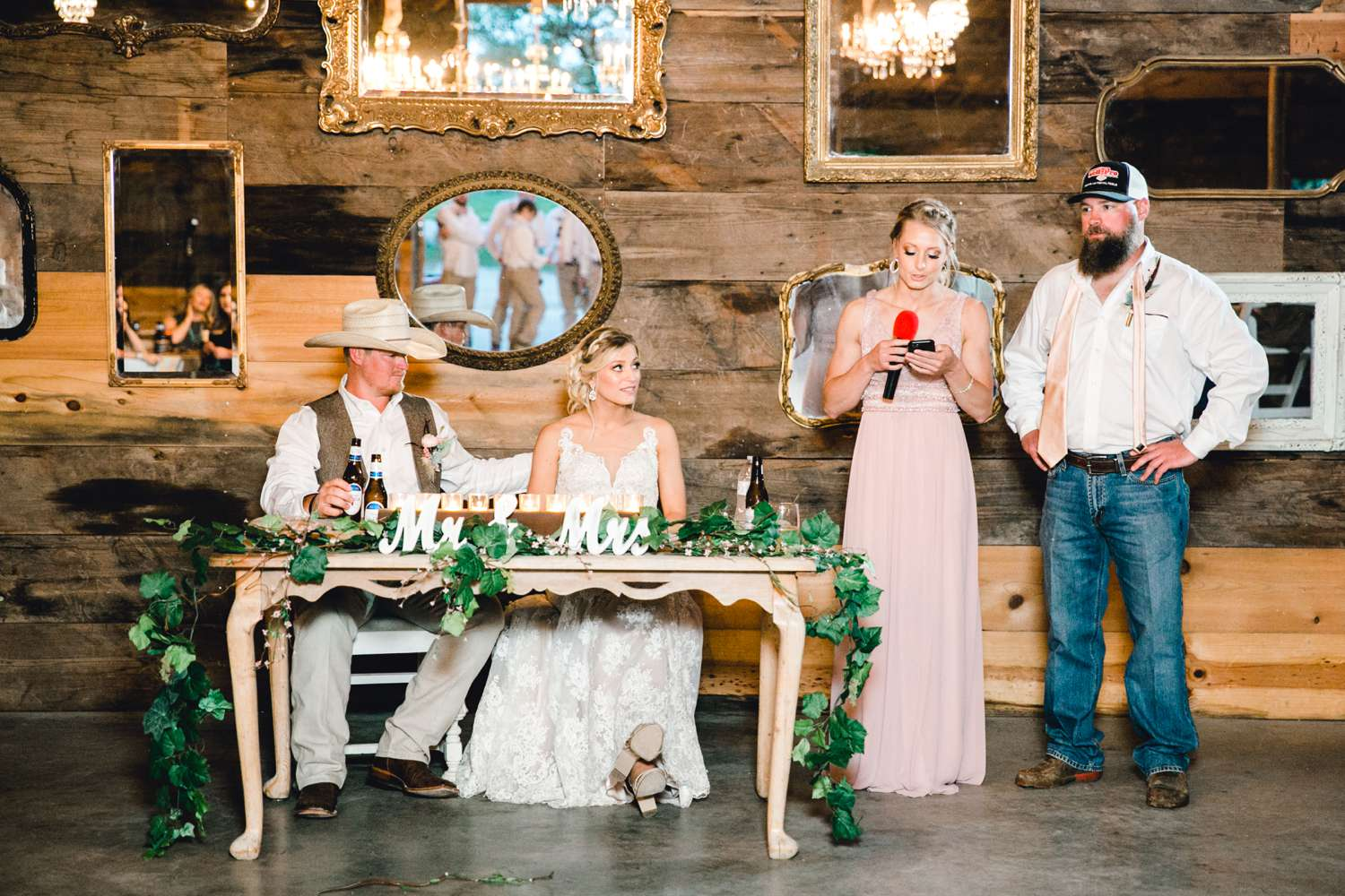 SARAH+TREVOR+BADGETT+SPARROW+CREEK+GRAHAM+TEXAS+ALLEEJ+WEDDINGS_0122.jpg
