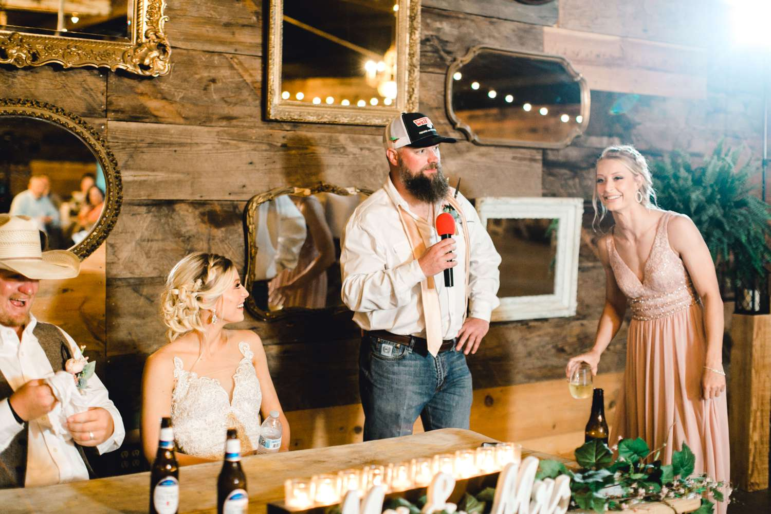 SARAH+TREVOR+BADGETT+SPARROW+CREEK+GRAHAM+TEXAS+ALLEEJ+WEDDINGS_0125.jpg