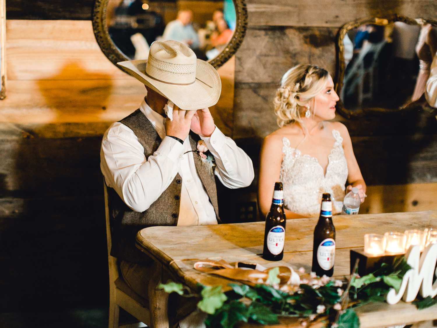SARAH+TREVOR+BADGETT+SPARROW+CREEK+GRAHAM+TEXAS+ALLEEJ+WEDDINGS_0126.jpg