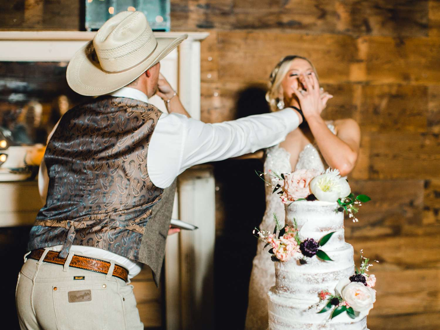 SARAH+TREVOR+BADGETT+SPARROW+CREEK+GRAHAM+TEXAS+ALLEEJ+WEDDINGS_0131.jpg
