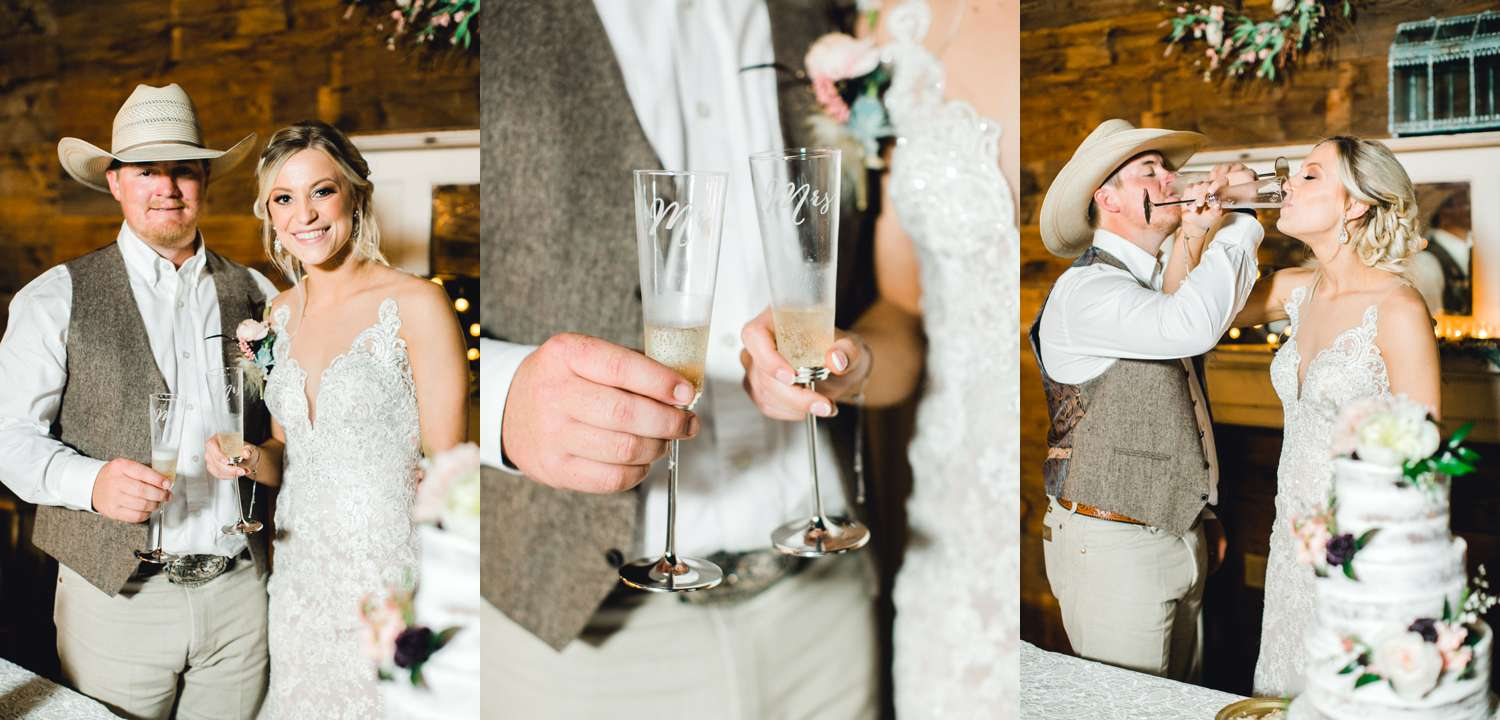 SARAH+TREVOR+BADGETT+SPARROW+CREEK+GRAHAM+TEXAS+ALLEEJ+WEDDINGS_0132.jpg