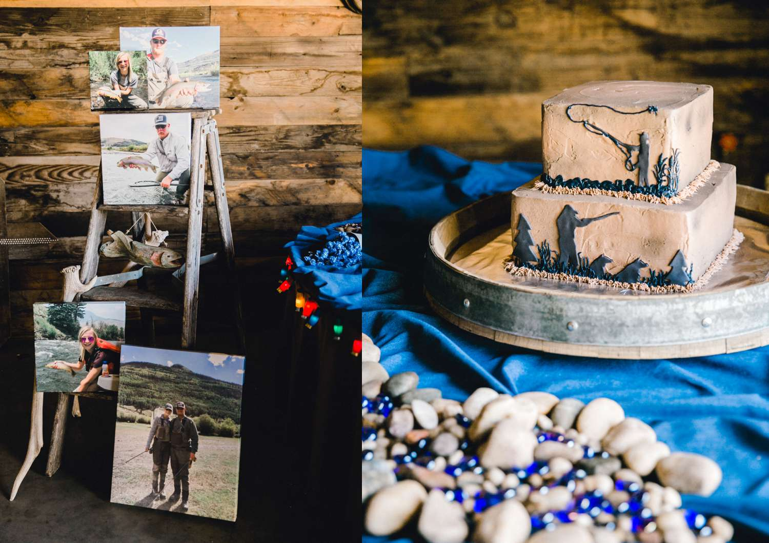 SARAH+TREVOR+BADGETT+SPARROW+CREEK+GRAHAM+TEXAS+ALLEEJ+WEDDINGS_0133.jpg