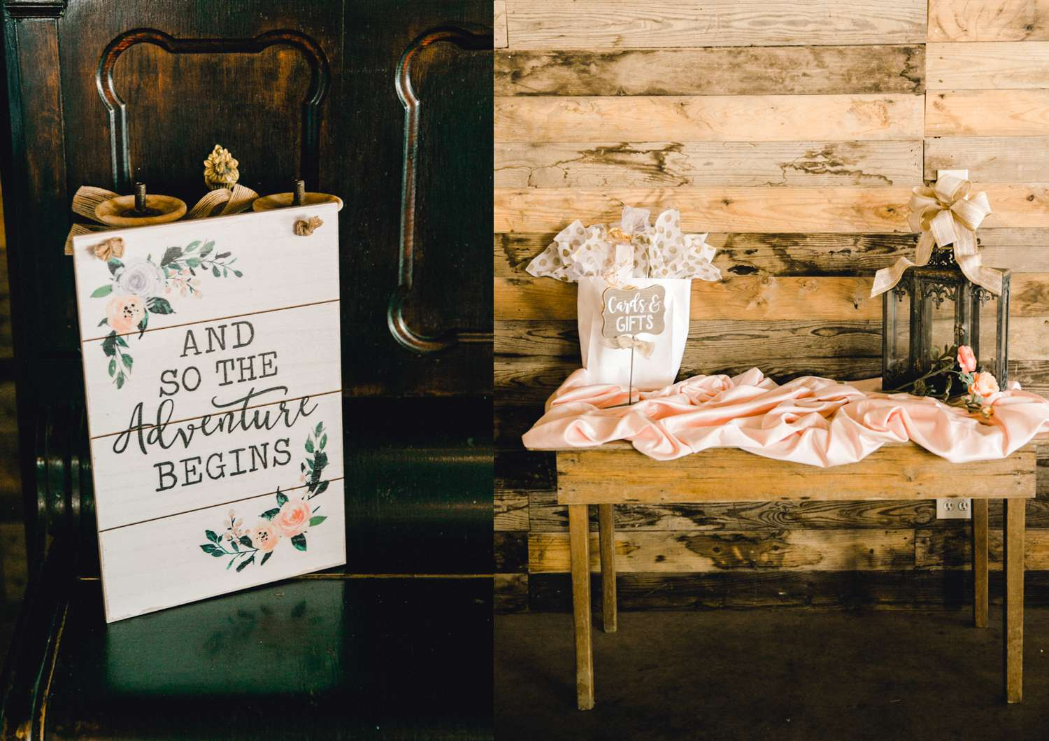 SARAH+TREVOR+BADGETT+SPARROW+CREEK+GRAHAM+TEXAS+ALLEEJ+WEDDINGS_0139.jpg