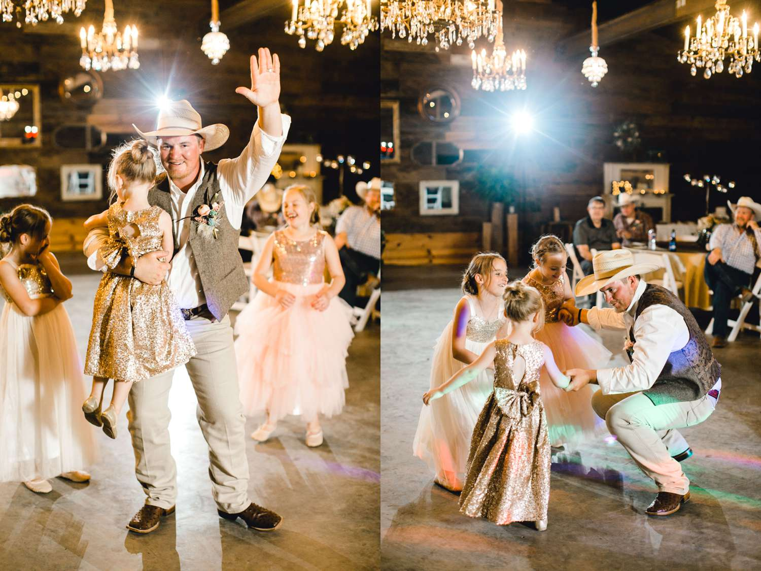 SARAH+TREVOR+BADGETT+SPARROW+CREEK+GRAHAM+TEXAS+ALLEEJ+WEDDINGS_0159.jpg