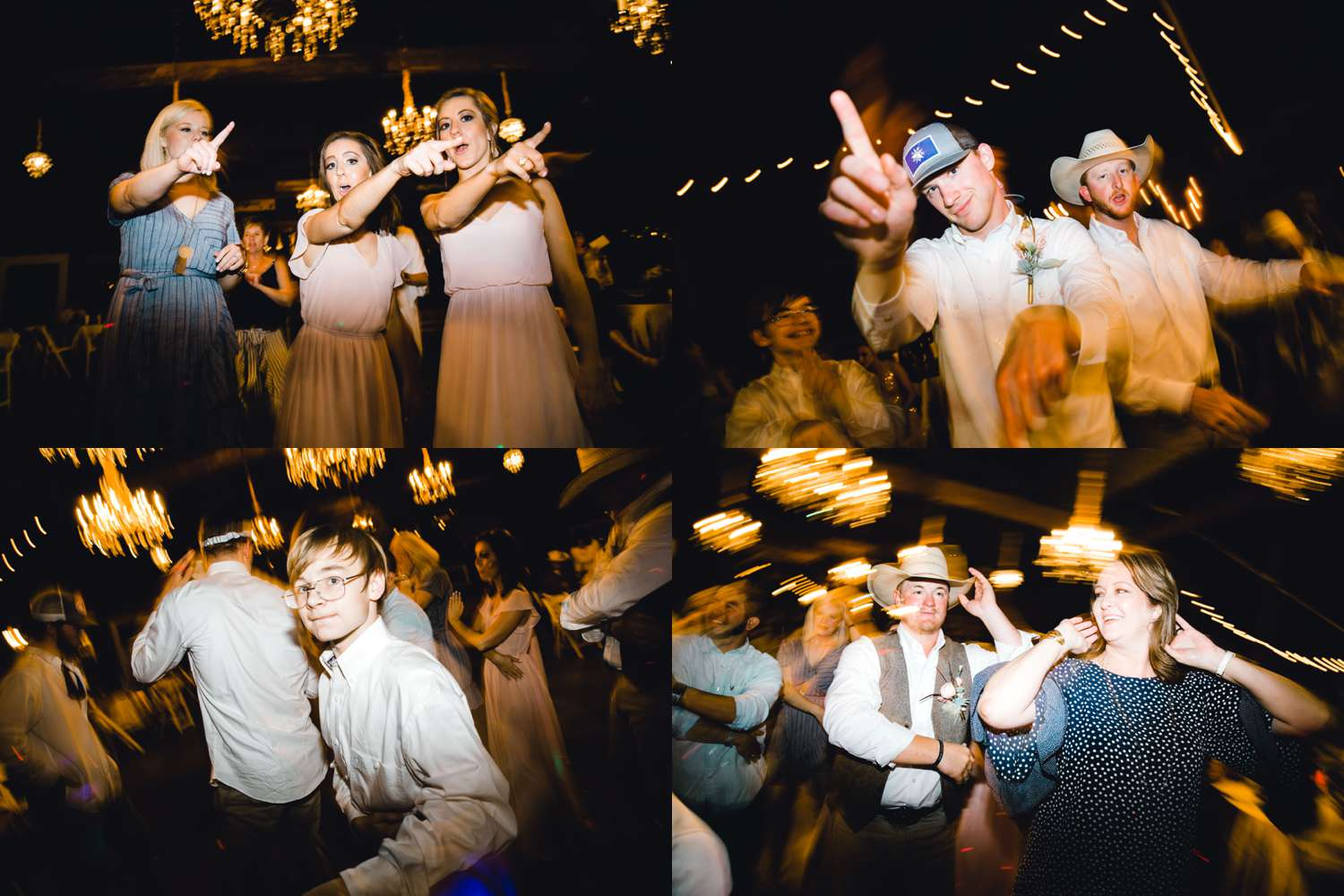 SARAH+TREVOR+BADGETT+SPARROW+CREEK+GRAHAM+TEXAS+ALLEEJ+WEDDINGS_0164.jpg