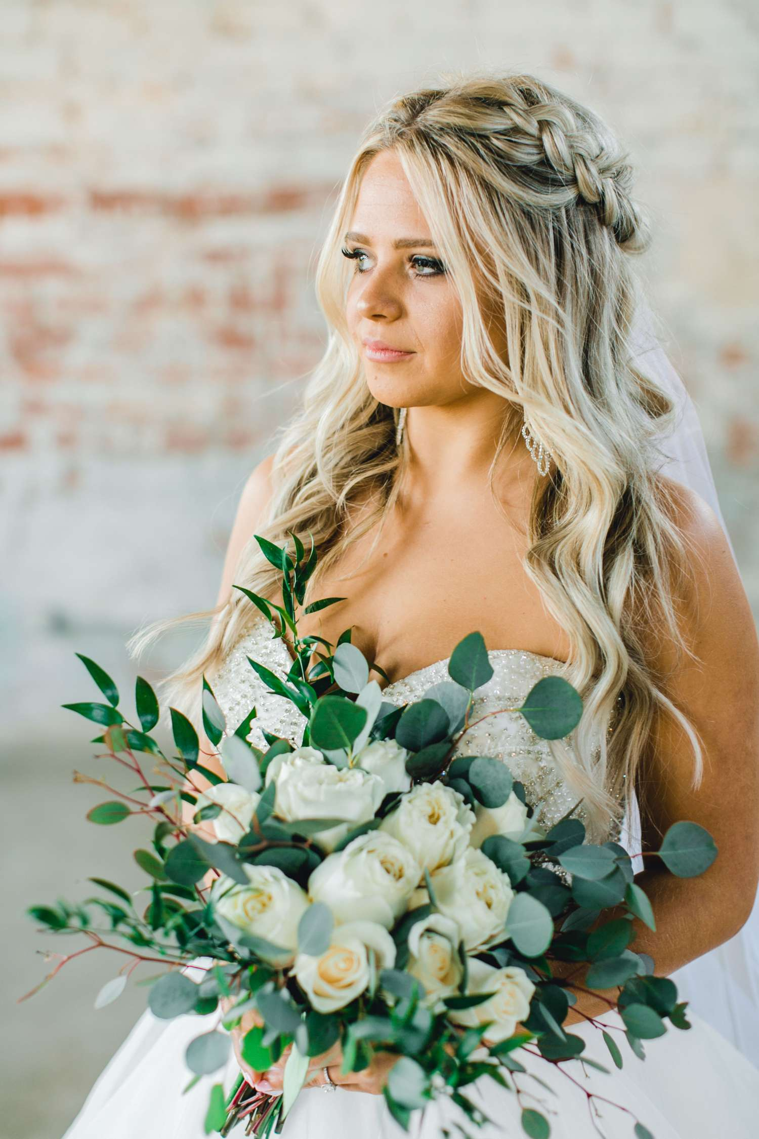 HAYLEE_DAVIS_ALLEEJ_LUBBOCK_WEDDING_PHOTOGRAPHER_BRIDALS_0002.jpg