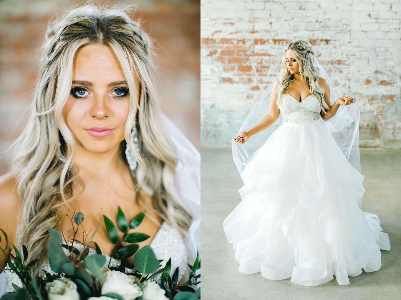HAYLEE_DAVIS_ALLEEJ_LUBBOCK_WEDDING_PHOTOGRAPHER_BRIDALS_0008.jpg