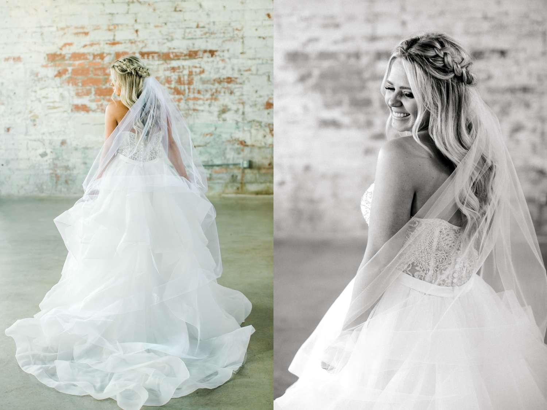 HAYLEE_DAVIS_ALLEEJ_LUBBOCK_WEDDING_PHOTOGRAPHER_BRIDALS_0010.jpg