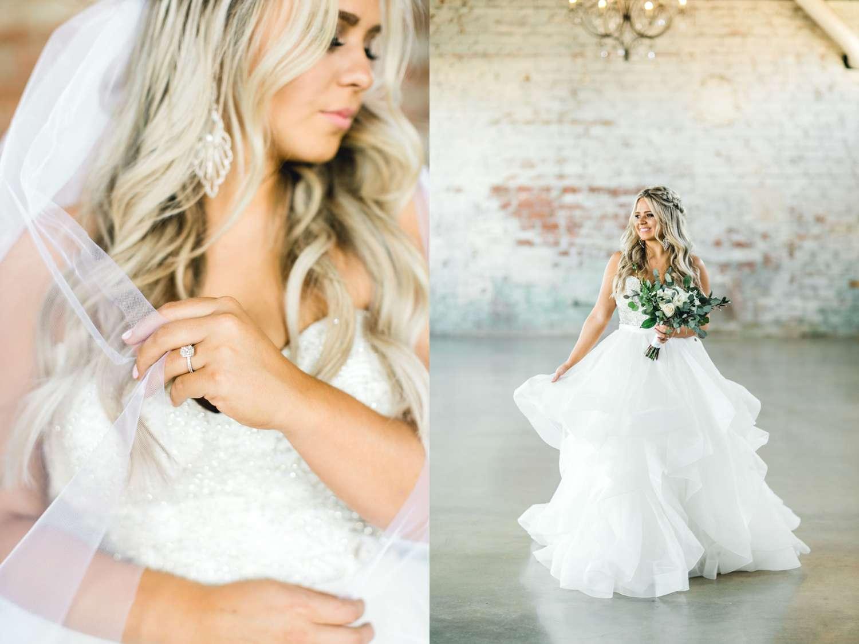 HAYLEE_DAVIS_ALLEEJ_LUBBOCK_WEDDING_PHOTOGRAPHER_BRIDALS_0013.jpg
